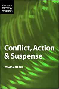 The Barnes & Noble Conflict -- The Motley Fool