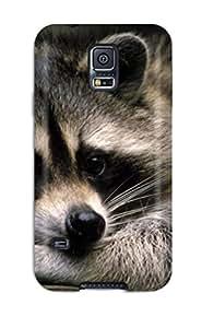 New Design Shatterproof JPOlvCM4553XzcrN Case For Galaxy S5 (beautiful Animal1)