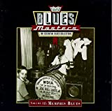 Blues Masters, Vol. 12: Memphis Blues