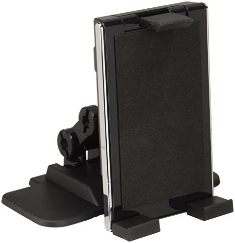 SEIKOSANGYO CO., LTD. EC-151 Holder Easily Attached Tablet and Large Smartphones Designed in (Attached Tab)