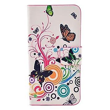 WQQ Mobile Samsung - arte gráfica/Diseño Especial/Estilo con ...