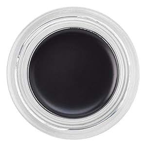 IT COSMETICS Liner Love -Black