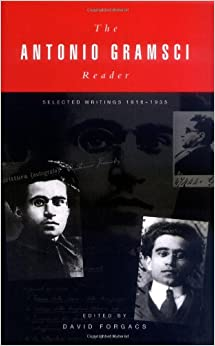 A Gramsci Reader