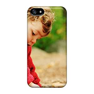 Case Cover For Iphone 5/5s/ Awesome Phone Case by runtopwell