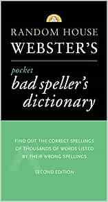 Random House Websters Unabridged Dic 2nd Edition
