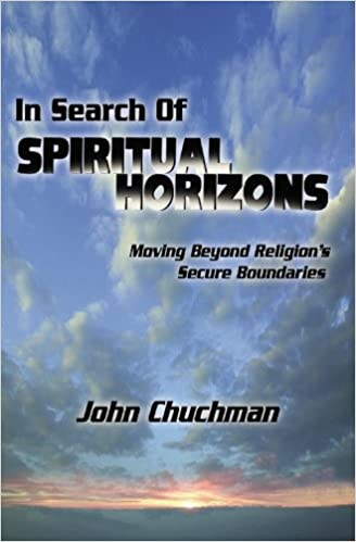 In Search of Spiritual Horizons