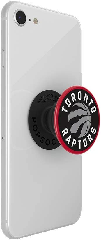 PopGrip with Swappable Top for Phones /& Tablets Boston Celtics NBA PopSockets