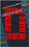 UBIQUIDADE