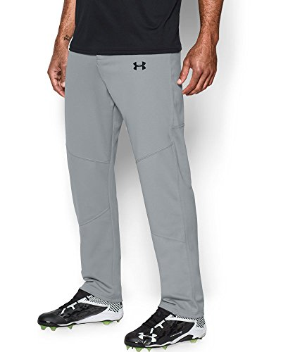 Under Armour Men's Lead Off Baseball Pants – DiZiSports Store