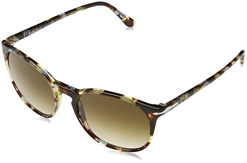 e7e6ba928675 PERSOL Men's PO3007S 102231 (50 Mm) Sunglasses - Buy Online in Oman. |  Clothing Products in Oman - See Prices, Reviews and Free Delivery in  Muscat, Seeb, ...