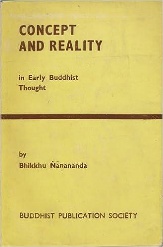 Nanananda Concept cover art
