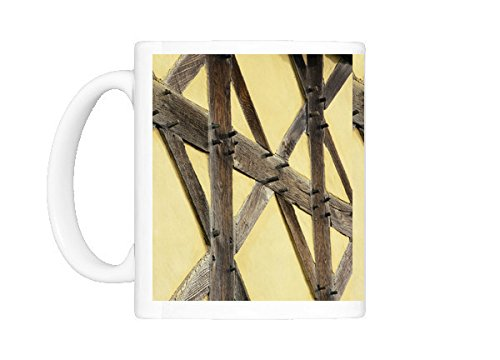 Mug of Stokesay Castle K011398 (436203)