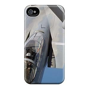 Premium Case For Iphone 4/4s- Eco Package - Retail Packaging - SRsnV271ZJrcK