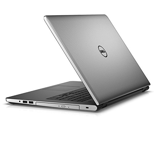 2016 Newest Dell Inspiron 17 5000 High Performance Laptop
