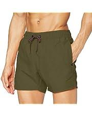 Strellson Bodywear Swim Shorts heren shorts
