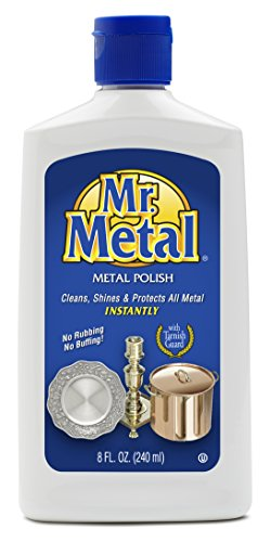 mr-metal-all-purpose-metal-polish-liquid-8-oz