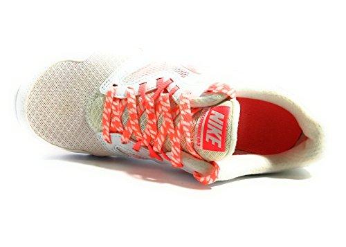 half off bfbd4 2353f Flx Msl 652858 Da Corsa 3 W Scarpe Experience Rn Nike 101 HFSq5F