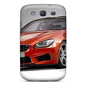 Sanp On Cases Covers Protector For Galaxy S3 (bmw M) Black Friday