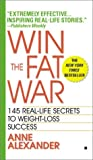 Win the Fat War, Anne Alexander, 0425180611