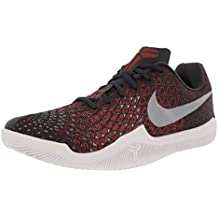 Amazon.com: kobe shoes