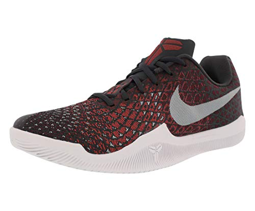 4a0bce39851c NIKE Kobe Mamba Instinct Mens Basketball Shoes - Buy Online in UAE ...