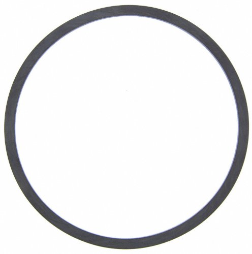 Fel-Pro 61216 Air Cleaner Mounting Gasket
