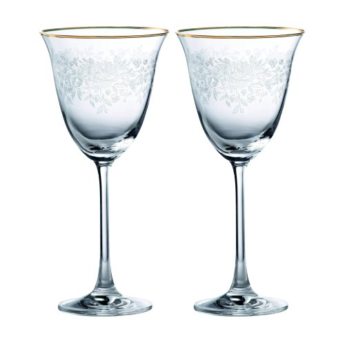 Royal Albert OCRSTM26819 Old Country Roses Wine Glass, 8.8