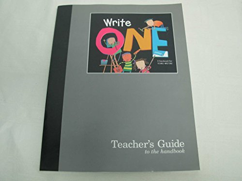 phonics handbook 2012 revision