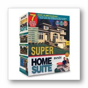 punch-super-home-suite-mb