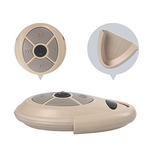 Buy brand ceiling fan