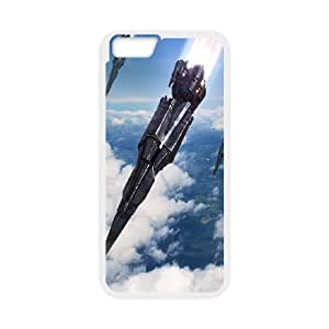 iPhone 6 Plus 5.5 Inch Phone Case Speed and passion?7 LX91262