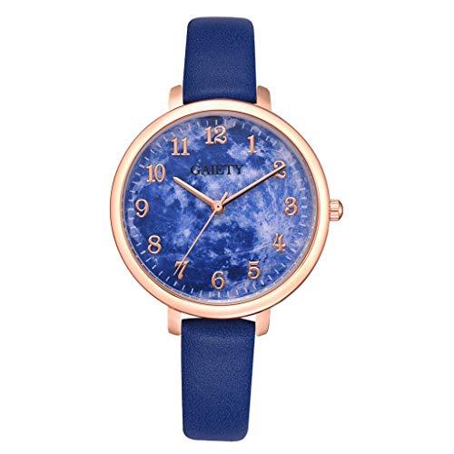 Bike Chain Watch,Star Quartz Watch,Mens Watches Sport,Moonphase Mechanical Watch,Vintage Watch Chain,Leather Watch for Men,Watch Series 4