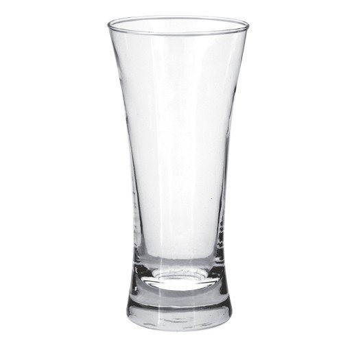 8 ounce beer glasses - 5