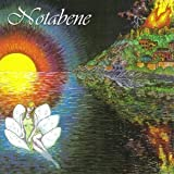Notabene by Notabene