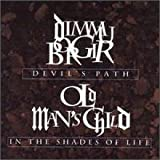 Devil's Path/In the Shade of Life