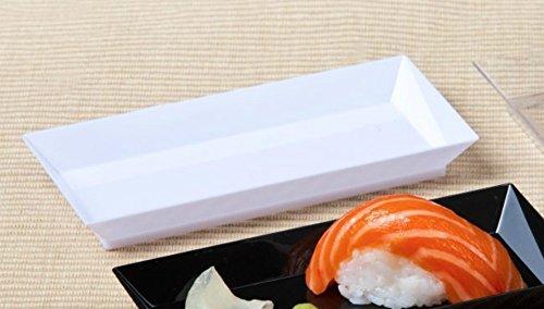 sushi party tray - 4