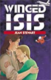 Winged Isis, Jean Stewart, 1931513015