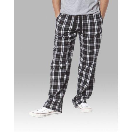 PI Kappa Phi Flannel Pajama Pants