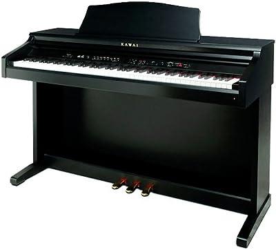 Kawai CE220 Home Piano