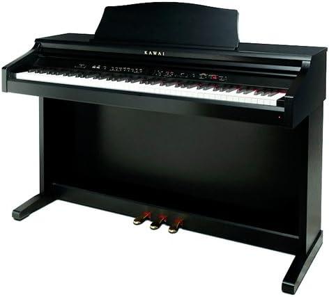 Kawai CE220 piano digital para el hogar