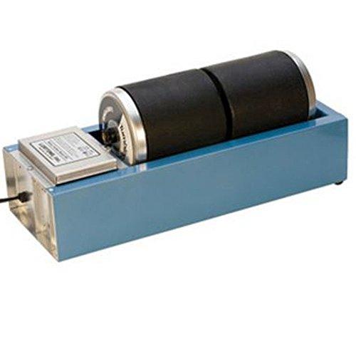 (Lortone 33B Rotary Tumbler 6lb Capacity)