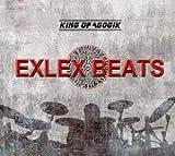Exlex Beats by King Of Agogik (2014-08-03)