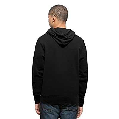 NFL Men's '47 Headline Pullover Hood