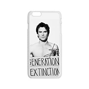 Generation Extinction Bestselling Hot Seller High Quality Case Cove Hard Case For Iphone 6 wangjiang maoyi