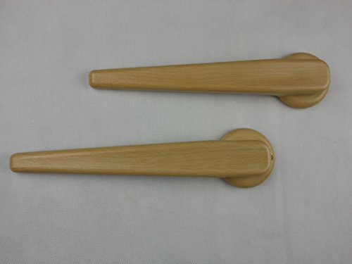NAK Recliner Replacement Parts Lever Style Handle fits for sale  Delivered anywhere in USA