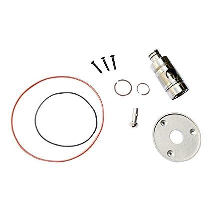Amazon com: XS-Power Ball Bearing Repair Sets CERAMIC