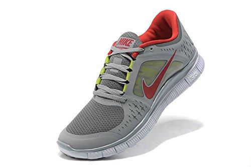 Nike Free Run +3 mens (USA 10) (UK 9) (EU 44)