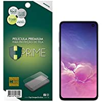Pelicula Hprime invisivel para Samsung Galaxy S10e, Hprime, Película Protetora de Tela para Celular, Transparente