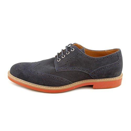 Alfani Bison Fibra sintética Zapato