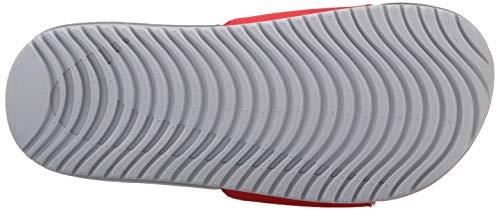 NIKE Kids' Kawa Slide (GS/PS) Athletic Sandal